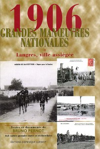 1906-Grandes-Manoeuvres-National-Langres