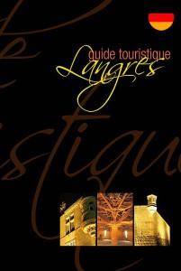Guide-touristique-de-Langres-D