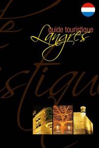 Guide-touristique-de-Langres-NL