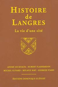 Histoire-de-Langres