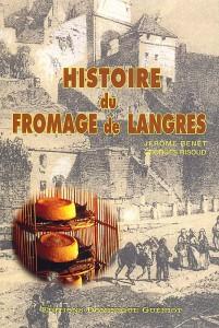 Histoire-du-fromage-de-Langres